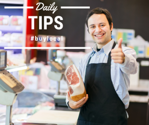 daily tip2